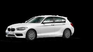 bmw-1-series-5-door-1246172j27781