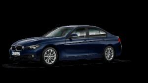 bmw-3-series-sedan-1246188j27781