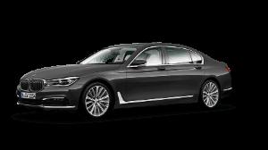 bmw-7-series-sedan-1246174j27781